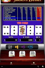 Astraware Casino HD screenshot 14