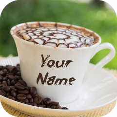 Name On Good Morning Pics 11 Download Apk For Android Aptoide