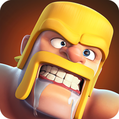 hack clash of clans 2018 appvn