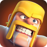 Clash of Clans Ikon