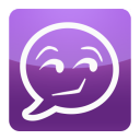 Ironicons Text Messaging
