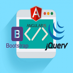 HTML EDITOR,AngularJ,Bootstrap 1 4 Download APK for Android