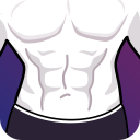 Workout-Abs&Packs