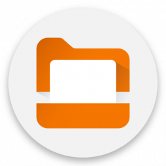 Content Workspace One 316017 Laden Sie Apk Für Android Herunter