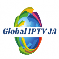 تحميل APK لأندرويد - آبتويد Global IPTV JA1 6 9 2