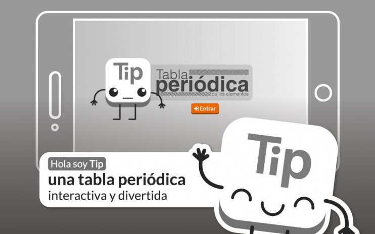 Tip tabla peridica 32 download apk for android aptoide tip tabla periodica screenshot 5 urtaz Image collections