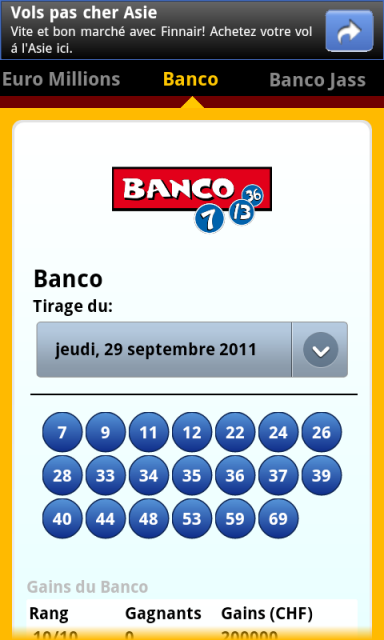 swiss lotto app