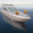 Boat Master: Boat Parking & Navigation Simulator