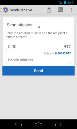 localbitcoins net accounts wallet