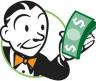 Money Plus - Earn PayTM Cash Daily. Icon