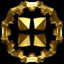 next launcher theme trilus icon