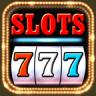 Slots™: Summer Break