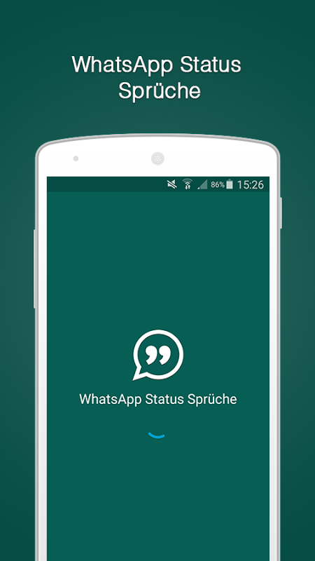 Were Zitate Whatsapp Status identify
