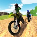 Pazzo Bike Offroad Adventures