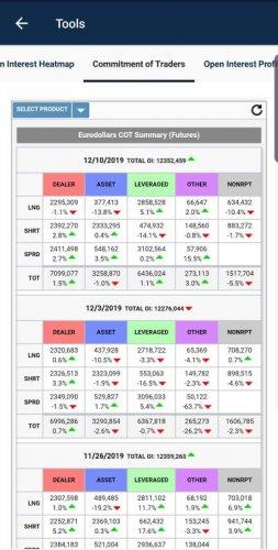 piața cme bitcoin top 5 bitcoin brokers uk