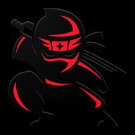Ninja UnSeen for Whatsapp 1 2 0 Descargar APK para Android - Aptoide
