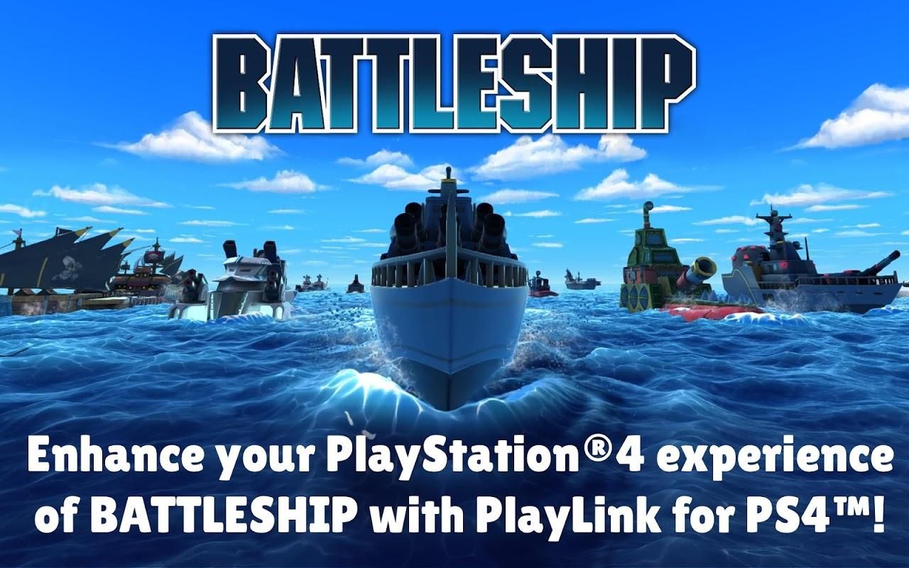 Battleship Playlink 0 1 Download Android Apk Aptoide