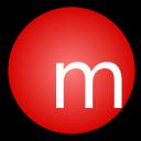 MetroValencia Timetables