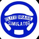 Elite Brasil Simulator