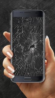 Layar Retak 3d Paralaks 2 0 Unduh Apk Untuk Android Aptoide