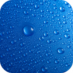 Water Drops Live Wallpaper 10 Download Apk For Android Aptoide