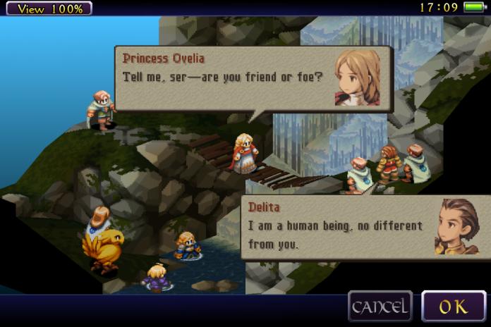final fantasy 9 mod apk download