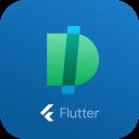 Deco UI Kit - Starter Flutter App Template