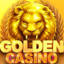Golden Casino: Free Slot Machines & Casino Games