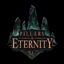 Pillars of Eternity game and guide download Icon