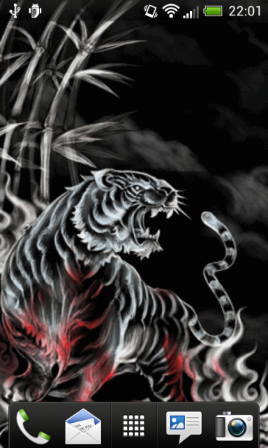 angry tiger download apk for android aptoide
