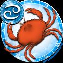 Cancer Horoscope - Cancer Daily Horoscope 2022