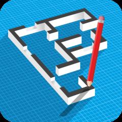 Floor Plan Creator 3.4.2 Baixar APK