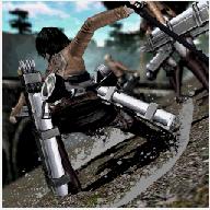 Attack On Battlefield Online (ไททัน)