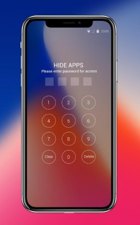 Theme for New iPhone X HD: ios 11 Skin Themes 1 0 4 Download