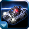 RedSun RTS: Strategy PvP Icon