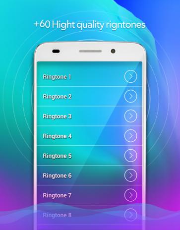 ringtone gratis para android