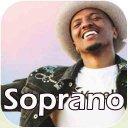 Soprano Musica - Ninja,  Le Coach offline