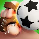 Ballmasters: 2v2 Ragdoll Soccer