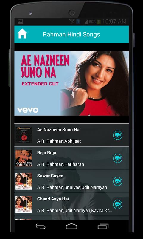 free download movie roja hindi 8