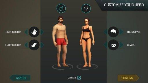 Last Day on Earth: Survival screenshot 4