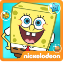SpongeBob & Friends: Build Nickelodeon's Mega City