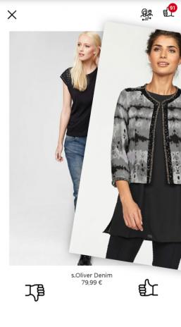 Otto Shopping Für Mode Wohnen 7200 Laden Sie Apk Für Android
