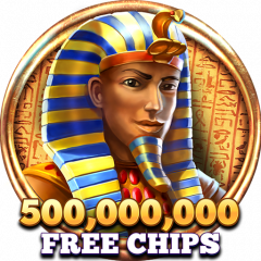 Тысяча карточная игра скачать бесплатно