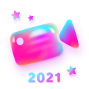 Video Star, Video Editor Magic Effects - MagoVideo