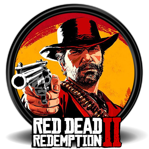 Red Dead Redemption 2 - Stats