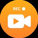 Screen Recorder Original