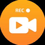 Screen Recorder Original Icon