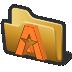 ASTRO File Mgr Pro (key)