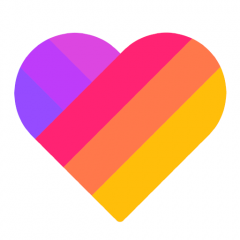 LIKE - Magic Video Maker & Community 2 13 4 Download APK for