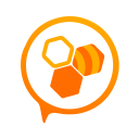 Hive - Live Streaming, Live Chat, Live Video